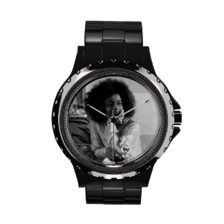 Sathya Sai Baba Watch
